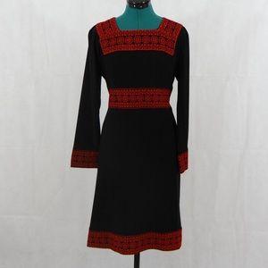 Unique Dress